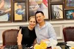 Rộ nghi vấn Thanh Thảo và ông xã Việt kiều trục trặc hôn nhân vì dòng status gây hoang mang-3