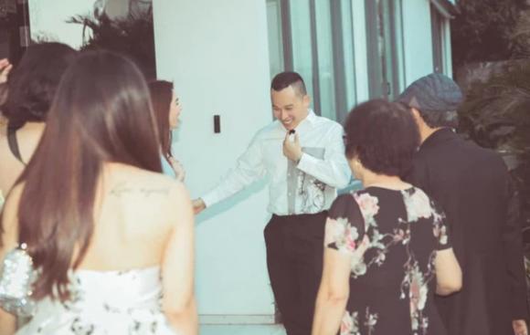 Thực hư buổi lễ ra mắt gia đình hai bên của Ngọc Trinh và Vũ Khắc Tiệp, cái kết đúng đau tim-2