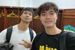 Văn Toàn nói về cuộc cạnh tranh hàng công tuyển Việt Nam-1
