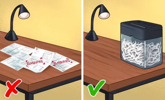 10 mẹo hữu ích giúp bảo vệ ngôi nhà của bạn khỏi kẻ trộm khi đi du lịch hay về quê-9