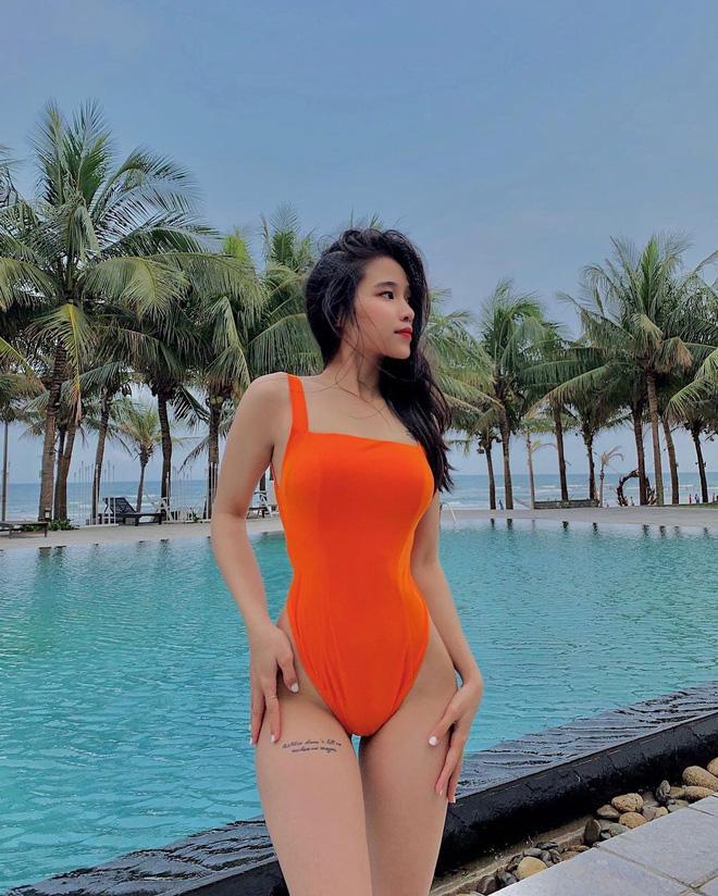 5 kiểu đồ bơi hot nhất Hè 2021, không update nhanh thì lại chẳng có bộ nào mà đi du lịch!-17