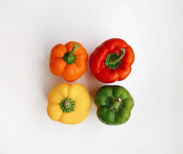 5 loại rau củ bạn nhất định phải ăn nếu muốn giảm cân và cải thiện thể lực, loại nào cũng khá dễ tìm-3