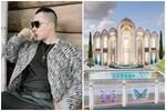 Đại sứ cách ly Vũ Khắc Tiệp comeback: Nhá hàng casting tại 3 thành phố thì cả 3 nơi tạm ngưng hoạt động vì dịch-6