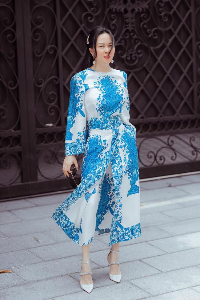 Hậu chia tay Phượng Chanel, Quách Ngọc Ngoan gầy rộc, giảm gần 10kg-2