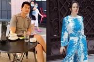 Hậu chia tay Phượng Chanel, Quách Ngọc Ngoan gầy rộc, giảm gần 10kg