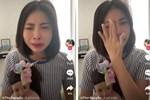 Thơ Nguyễn phụng phịu dỗi vì làm video búp bê theo yêu cầu của khán giả nhưng đăng lên không ai xem-4