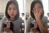 Không còn 'nhá hàng' Thơ Nguyễn đã chính thức quay trở lại YouTube, lấy nghệ danh mới: Thơ Ngáo Ngơ!