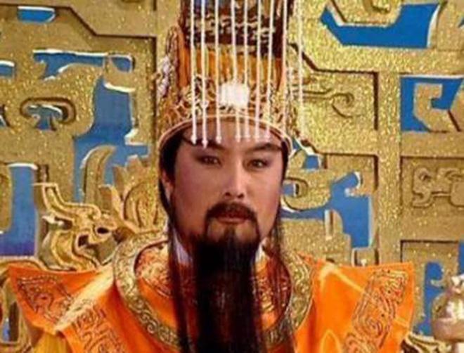 Cuộc sống kín tiếng, gây tò mò của hai nam diễn viên vào vai Ngọc Hoàng trong Tây Du Ký-4