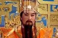 Cuộc sống kín tiếng, gây tò mò của hai nam diễn viên vào vai Ngọc Hoàng trong 'Tây Du Ký'