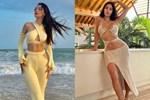 Cô Kim siêu vòng 3 Kim Kardashian kiên quyết không hở một miếng thịt nào ở Met Gala 2021-12