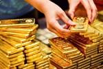 Giá vàng hôm nay 3/5: Nhà đầu tư lo ngại giá vàng giảm-2