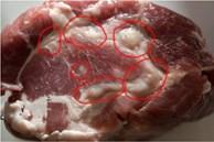 Người bán thịt lợn chẳng bao giờ bật mí: 5 loại thịt cứ thấy là tránh xa, ăn vào dễ rước bệnh