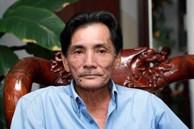 Nghệ sĩ Thương Tín trải lòng sau khi bị bệnh: 'Thiếu thốn nhưng tôi vẫn đóng phim dù không mang lại cuộc sống đàng hoàng''