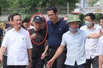 Đại tá công an kể lúc chạm mặt nghi phạm bắn chết 2 người-3