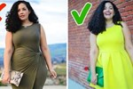 6 kiểu trang phục giúp che điểm xấu vóc dáng vi diệu nhất cần có trong tủ đồ-10