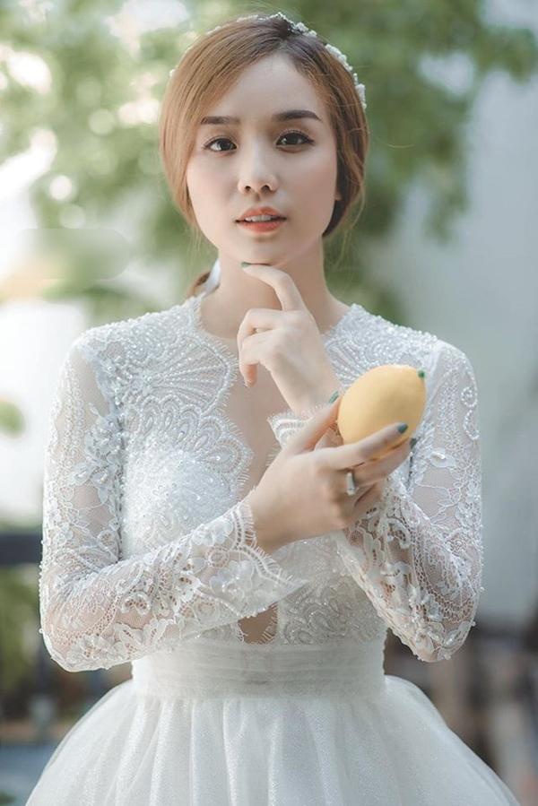 """Giữa drama tình ái, vợ cũ Hoài Lâm và Đạt G bị team qua đường tóm gọn"""" ảnh cùng nhau đi ăn sáng?-6"""