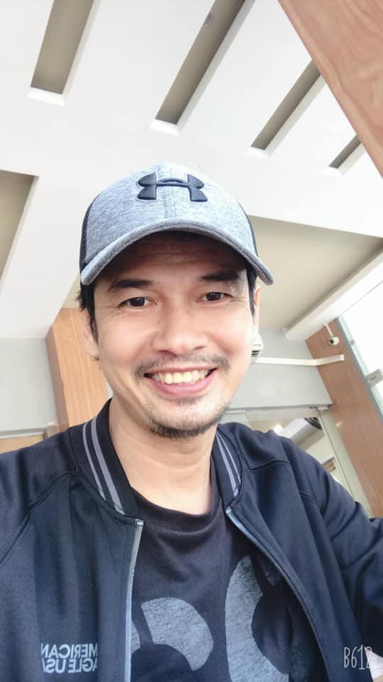 Diễn viên nổi tiếng, từng yêu thầm danh hài Việt Hương giờ ra sao?-3