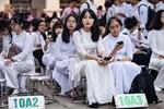 Vĩnh Phúc: Đề xuất tạm dừng đến trường 2 tuần để phòng dịch-2