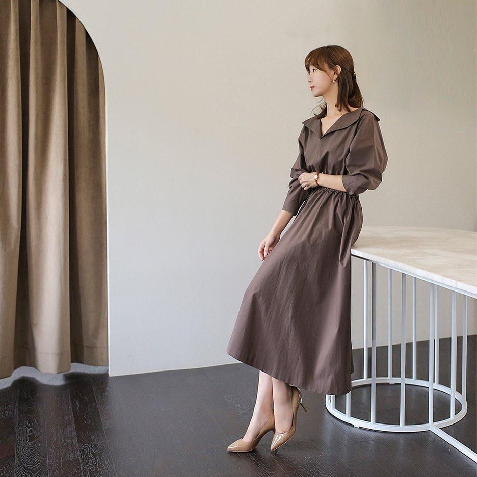 6 kiểu trang phục giúp che điểm xấu vóc dáng vi diệu nhất cần có trong tủ đồ-4