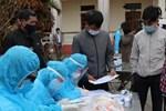 Chủ tịch nước: Xem xét công nhận liệt sĩ đối với nam sinh Nghệ An quên mình lao ra biển cứu sống 4 nữ sinh-6
