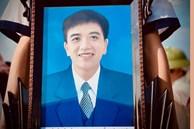 Chủ tịch nước: Xem xét công nhận liệt sĩ đối với nam sinh Nghệ An quên mình lao ra biển cứu sống 4 nữ sinh
