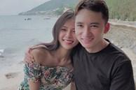 Phan Mạnh Quỳnh và vợ hot girl tạm hoãn đám cưới ở TP.HCM, lý do hé lộ được cả dàn sao Vbiz ủng hộ