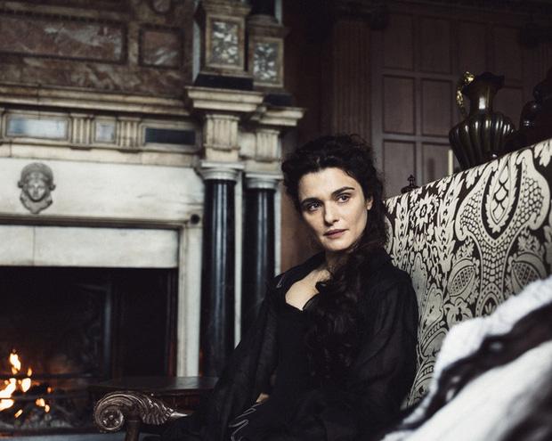 Cuộc đời bi kịch của Nữ hoàng Anne: 17 lần mất con, bị bệnh tật hành hạ và mối tình đồng tính gây tranh cãi-3