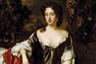 Cuộc đời bi kịch của Nữ hoàng Anne: 17 lần mất con, bị bệnh tật hành hạ và mối tình đồng tính gây tranh cãi