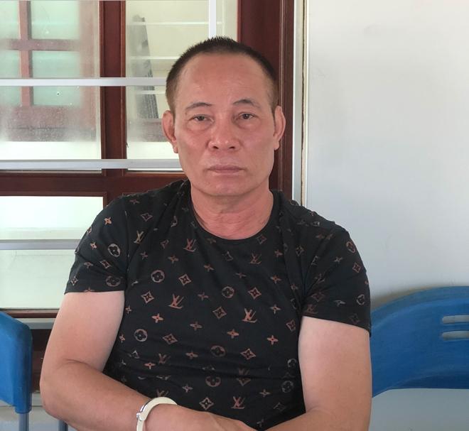 Vụ chủ nhà bắn chết 2 người trước cổng: Phú được gọi là Cao tỉ phú, ở biệt thự nội bất xuất ngoại bất nhập-2
