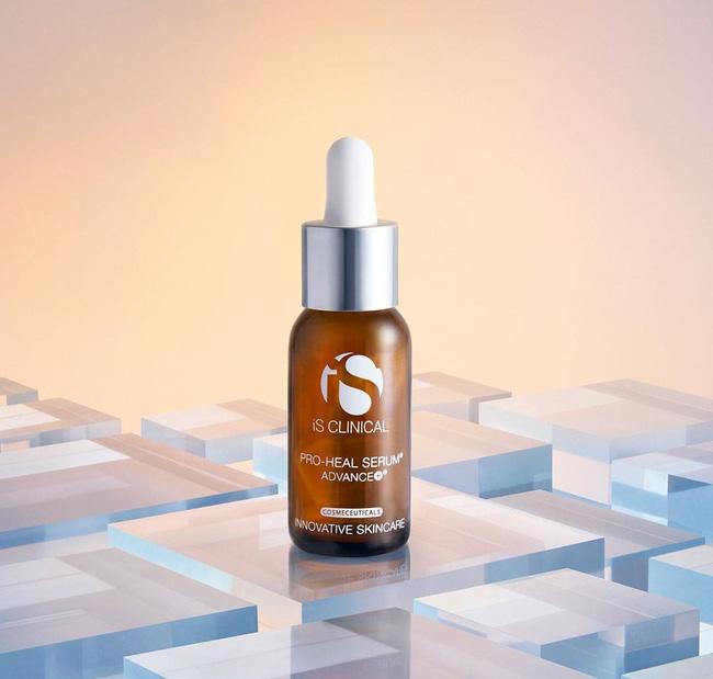 7 sản phẩm dưỡng da sáng bật tông nhanh chóng và hiệu quả nhất, lại được bác sĩ khuyên dùng hẳn hoi-7