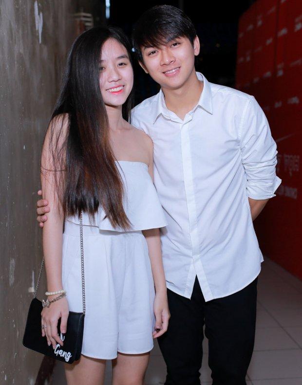 Trước khi rơi vào drama yêu Đạt G, Cindy Lư từng là nguyên nhân khiến Hoài Lâm bị Hoài Linh từ mặt?-2