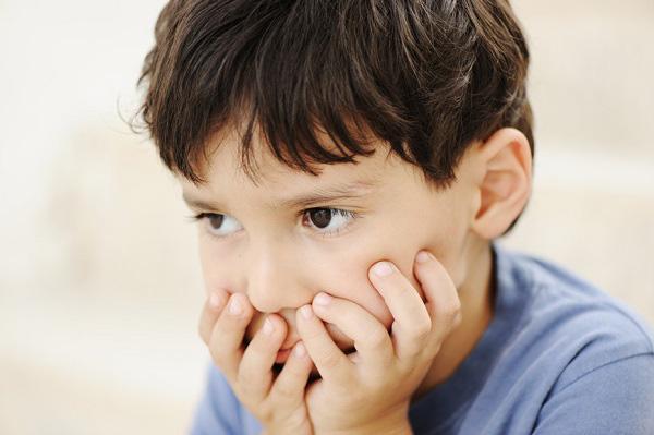 Trẻ sợ thất bại, chỉ dám làm những gì mình giỏi? Điều cha mẹ cần làm giúp con tăng khả năng thành công và hạnh phúc trong tương lai-1