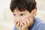 Trẻ sợ thất bại, chỉ dám làm những gì mình giỏi? Điều cha mẹ cần làm giúp con tăng khả năng thành công và hạnh phúc trong tương lai