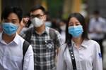 Sau Hà Nội, thêm 2 tỉnh thành thông báo cho học sinh nghỉ học vì ảnh hưởng của dịch Covid-19-2