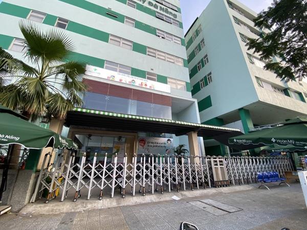 Lịch trình dày đặc của nam nhân viên spa dương tính với SARS-CoV-2 ở Đà Nẵng: Đến bến xe, bar, karaoke, siêu thị, cafe-4