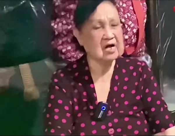 Nghệ sĩ Hoa Mỹ Hạnh: Con chết, chồng lấy tiền cho vợ bé, phải dắt xe nail đi khắp nơi mưu sinh-4