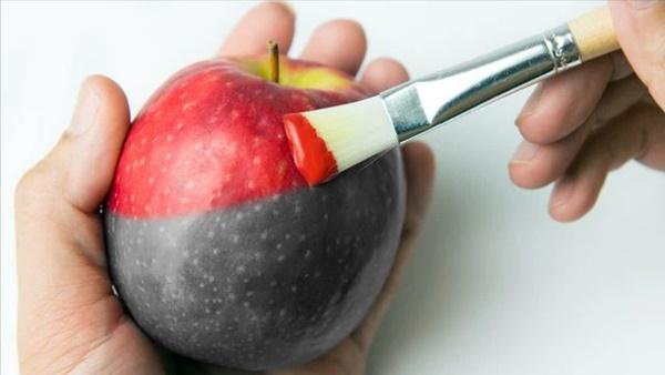 Những loại hoa quả được gọi là chất kích hoạt tế bào ung thư, rất nhiều gia đình đang ăn mỗi ngày mà không biết-2