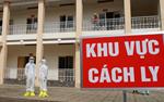 Hà Nội xử lý thẳng tay, người dân bị phạt hơn 300 triệu vì không đeo khẩu trang-2
