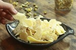 3 loại rau củ chứa độc tố nguy hiểm, ăn nhiều còn có thể gây ung thư gan, ung thư dạ dày-5