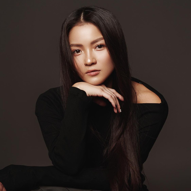 Phan Như Thảo bức xúc vì bị vợ cũ siêu mẫu của chồng bôi nhọ, làm rõ chuyện ông xã đại gia bị nghi ngoại tình với Thuỷ Top-10