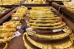 Giá vàng hôm nay 5/5: Mỹ ghi kỷ lục 4 thập kỷ, vàng tăng vọt-2