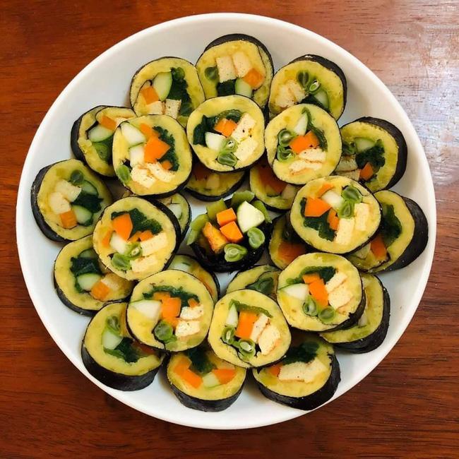 Chế biến khoai theo cách này để ăn trưa, chị em có thể giảm được 2kg chỉ sau 5 ngày!-1