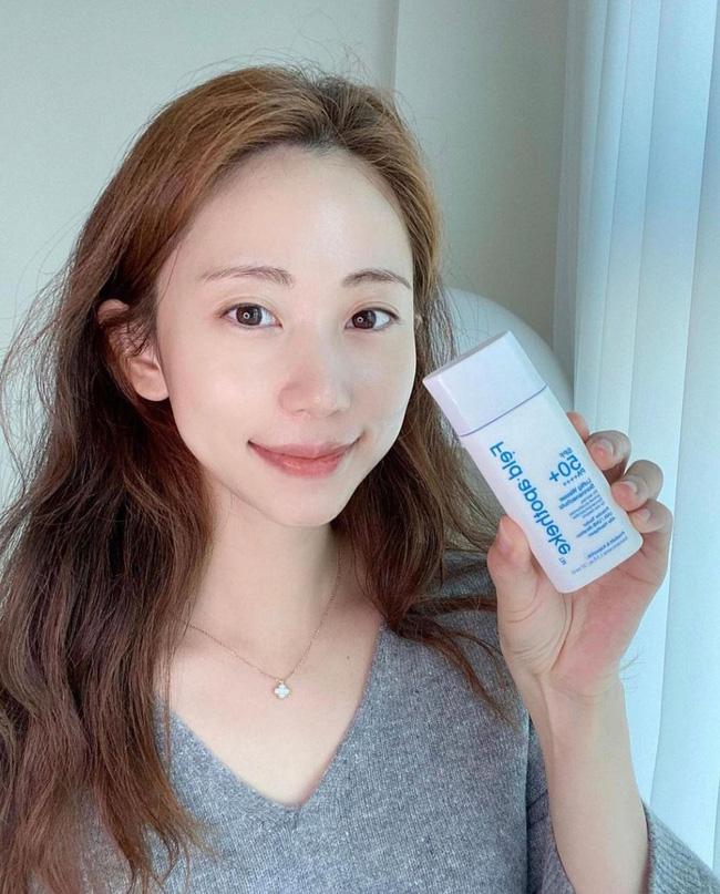 Sai lầm thường gặp khi bôi kem chống nắng, hiệu quả bảo vệ da vì thế mà giảm trầm trọng-1