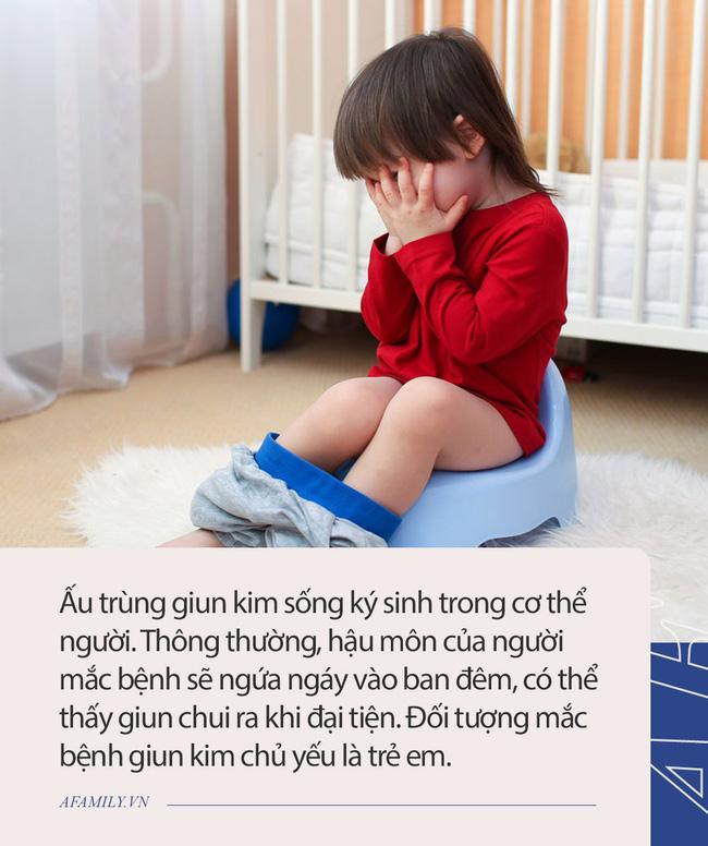 Cậu bé thường xuyên nghịch vùng kín của mình, tưởng chỉ đơn thuần là tật xấu nhưng hóa ra lỗi do người bố-2
