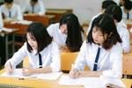 Trường học Hà Nội sẵn sàng thi học kỳ II bằng hình thức trực tuyến-3