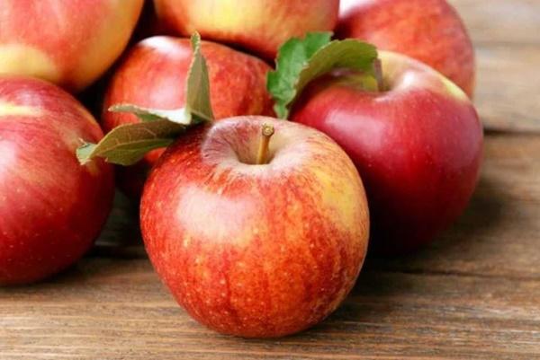5 loại trái cây nấu chín có tác dụng gấp đôi so với ăn sống, giúp giảm ho, giải đờm, thải độc tố-3