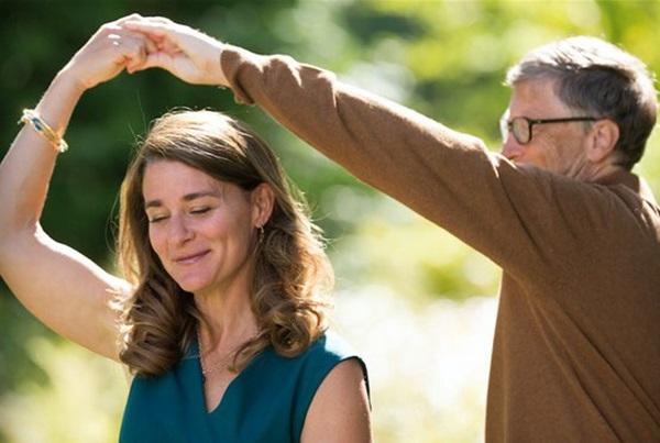 3 thập kỷ bên nhau của vợ chồng Bill Gates: Anh chủ tịch lấy nữ nhân viên khiến cả thế giới ngưỡng mộ rồi chia ly khi ở đỉnh cao danh vọng-4