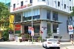 Nóng: Các nhân viên quán bar Sunny ở Vĩnh Phúc mắc Covid-19 thuộc chủng biến thể của Ấn Độ-1