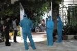 Công an xác minh thông tin người phụ nữ 35 tuổi bị tố dâm ô nam sinh 14 tuổi ở Sài Gòn-2