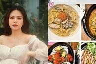 Phanh Lee khoe có mẹ chồng đại gia lo từ A đến Z, ngầm khẳng định vị trí số 1 của ái nữ sắp chào đời